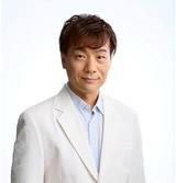 ナチュラルアートクリニック 院長<br />  御川 安仁 先生