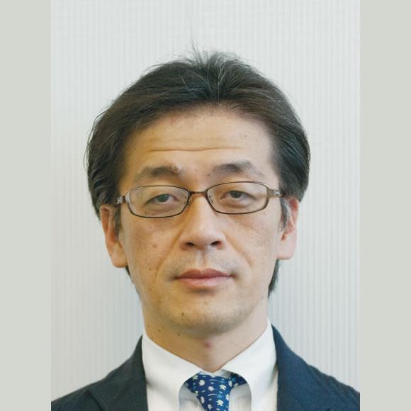 東京慈恵会医科⼤大学 整形外科<br /> 准教授・診療療副部長<br /> 斎藤 充 先生