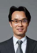 順天堂大学医学部附属浦安病院<br /> 泌尿器科 教授<br />  辻村 晃 先生