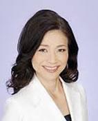 帝京平成大学薬学部 教授<br />  井手口 直子 先生