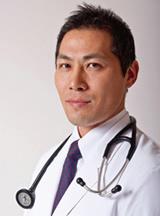 HMCエデュケーション 代表取締役社長<br /> 東京国際クリニック呼吸器科<br />  塚田 紀理 先生