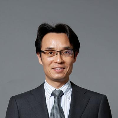 男性医療・泌尿器科の専門家<br> <br> 順天堂大学医学部附属<br> 浦安病院泌尿器科<br> <br> 教授:辻村 晃先生