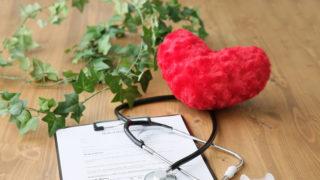 予防医療を始めるための勉強会
