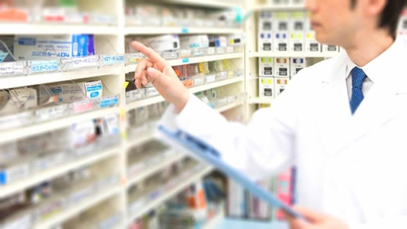 診療報酬改定に伴う新たな調剤薬局のあり方を探る
